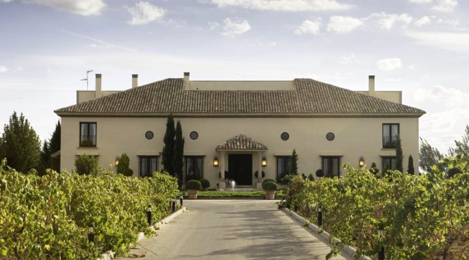 2010 Seis Quintas Martúe, Reserva, Douro, Portugal