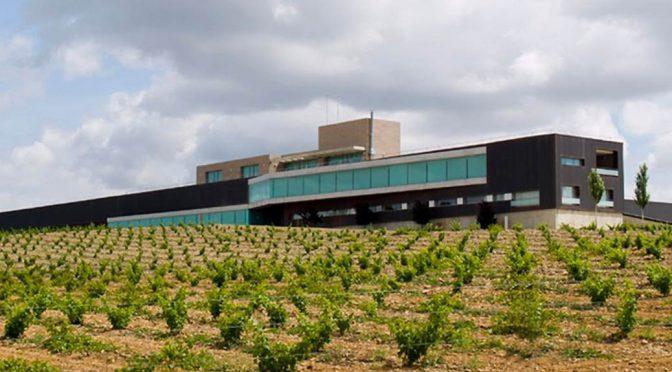 2011 Bodegas Habla, Habla No 12 Syrah, Extremadura, Spanien