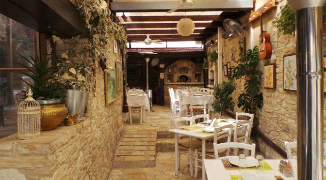 2014 Stou Kir Yianni Wines, Argestis White, Cypern