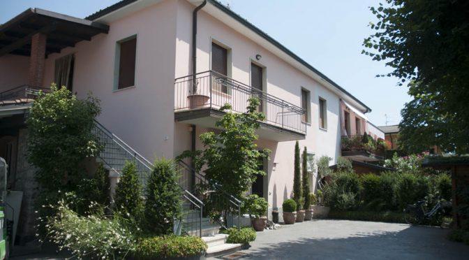 2008 Accordini Igino, Le Bessole Amarone della Valpolicella, Veneto, Italien
