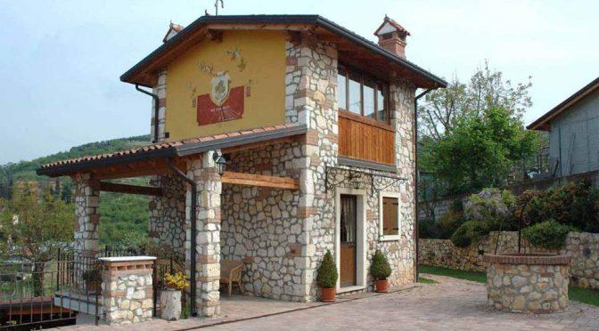 2008 Tamellini, Le Bine de Costiola Soave Classico, Veneto, Italien