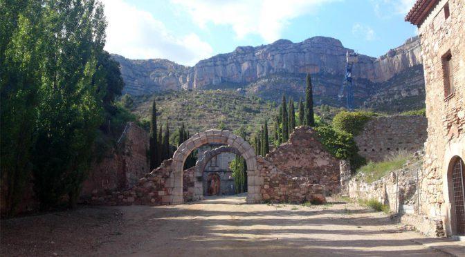 2012 Clos i Terrasses, Laurel, Priorat, Spanien