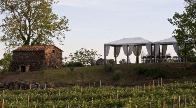 2015 Ampeleia, Unlitro, Toscana, Italien