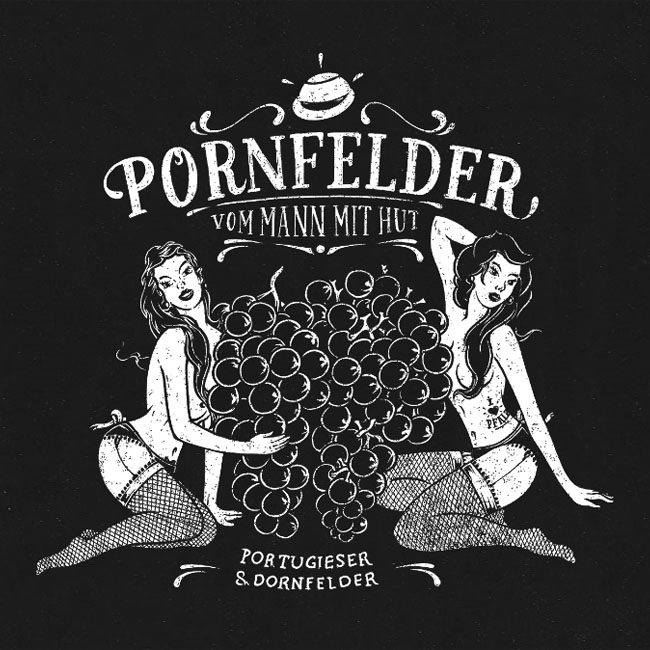 Pornfelder