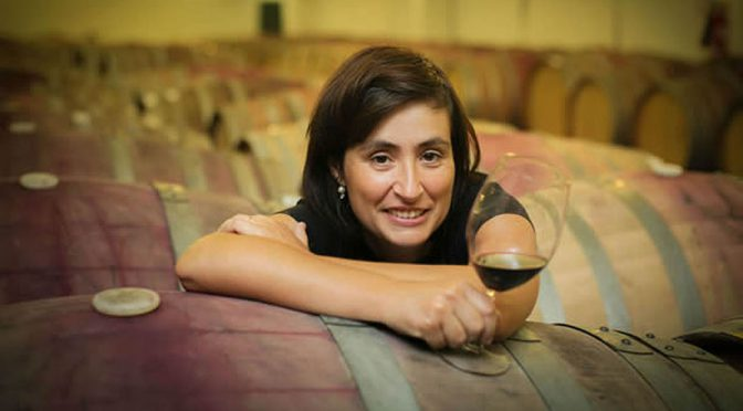 2014 Filipa Pato, FP Bical & Arinto Vinho Branco, Bairrada, Portugal