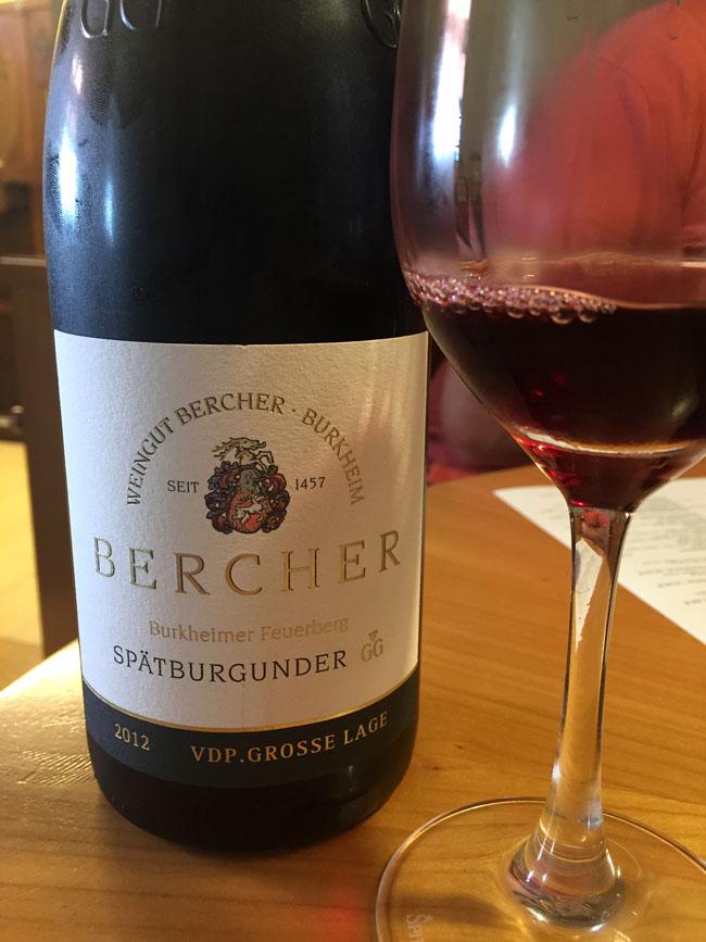 bercher-gg