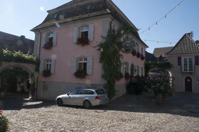 bercher-den-gamle-vingaard