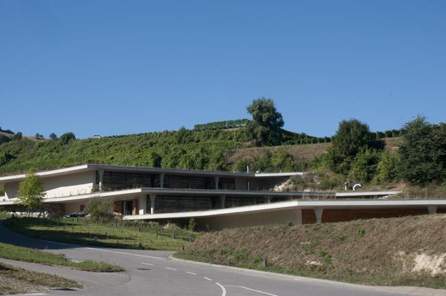 det-moderne-vineri