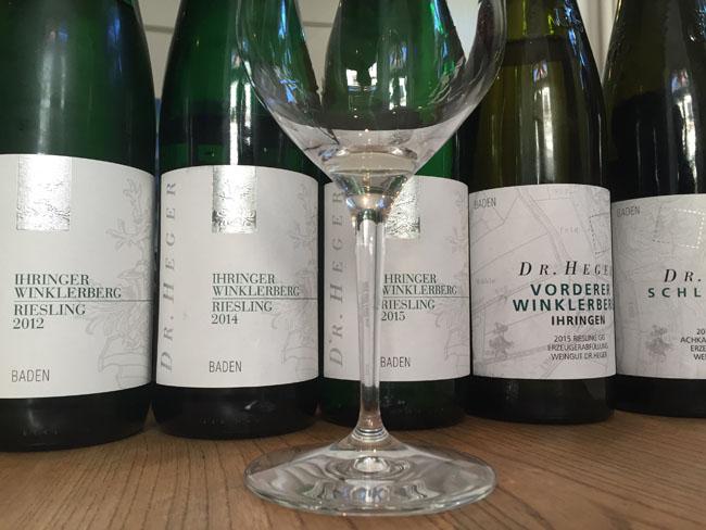 dr-heger-gode-vine