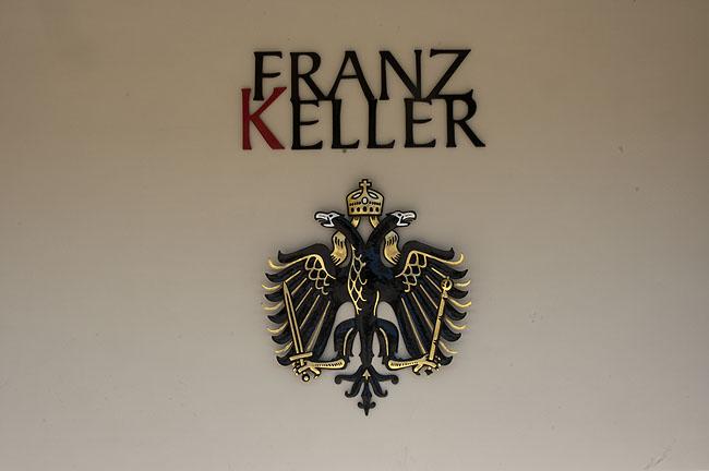 franz-keller-schwarzer-adler