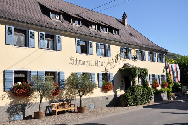 hotel-og-restaurant-schwarzer-adler