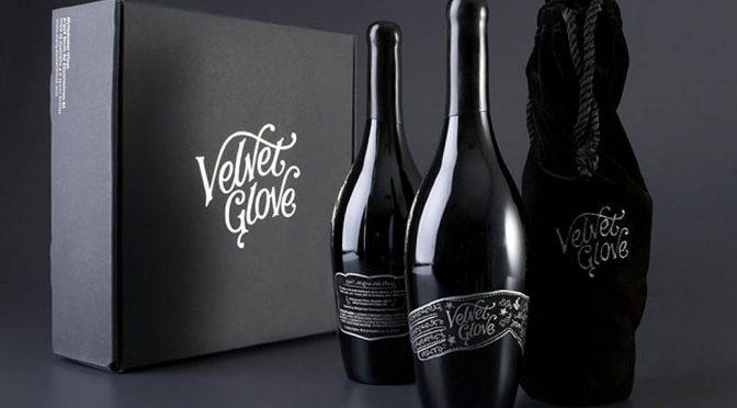 2014 Mollydooker, Velvet Glove Shiraz, Mclaren Vale, Australien