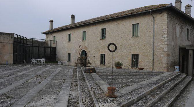 2015 Rocca di Fabbri, Bianco Umbria Quartodiluna IGT, Umbrien, Italien