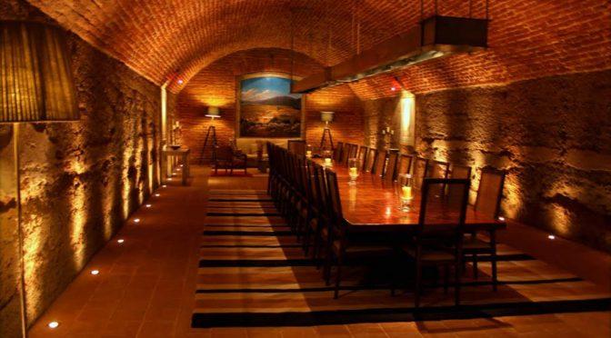 2015 Viña Errazuriz, Pinot Noir Family Collection Reserva, Aconcagua, Chile
