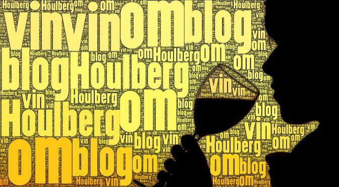 Danske vinblogs anno 2017 … oversigt over de 10 bedste danske vinblogs