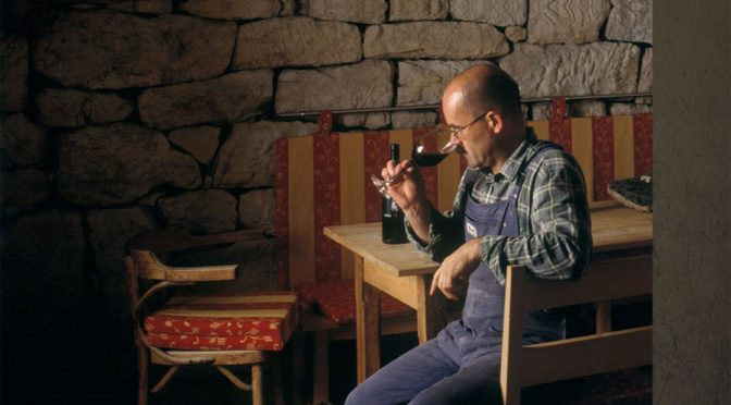 2013 Franz Haas, Pinot Nero, Alto Adige, Italien