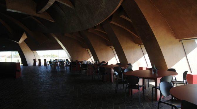 2013 Tenuta Castelbuono, Ziggurat Montefalco Rosso, Umbrien, Italien