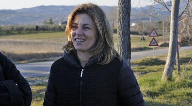 2009 Moretti Omero, Argo Passito IGT, Umbrien, Italien
