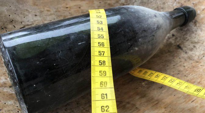 Slankekure og vin … hvordan påvirker vinen egentlig din vægt?