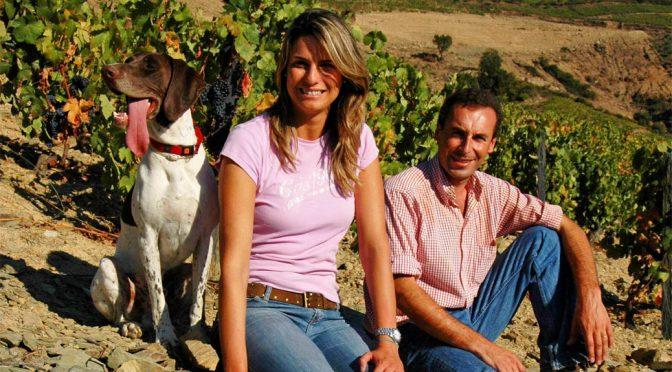 2015 Wine & Soul, Guru, Douro, Portugal