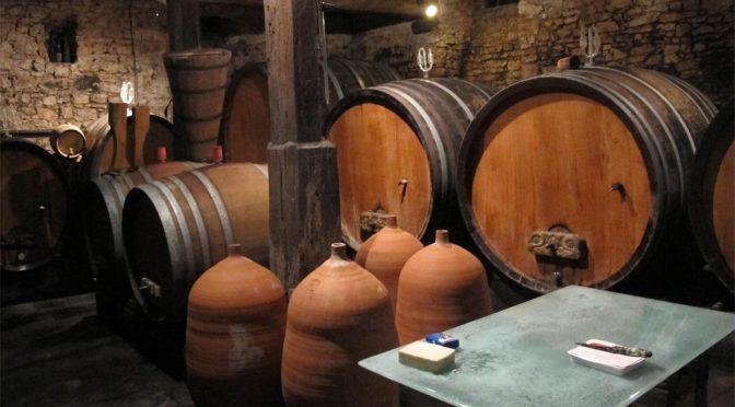 2016 Domaine Rietsch, Murmure Muscat Ottonel, Alsace, Frankrig