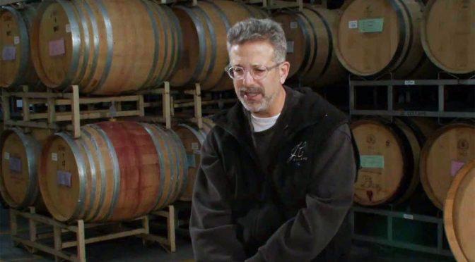 2013 Jeff Cohn Cellars, Hayne Vineyard Zinfandel, Californien, USA