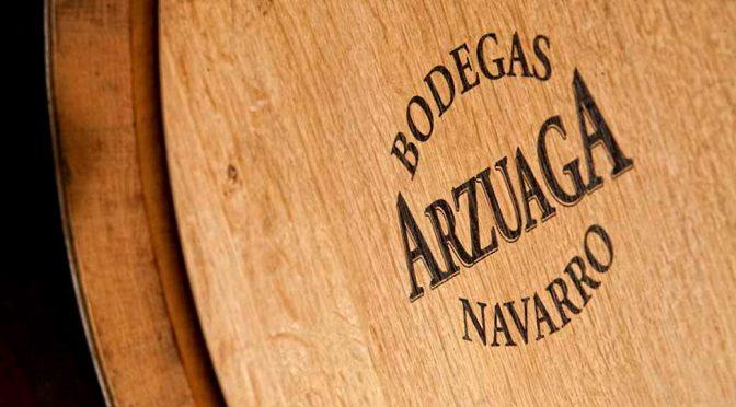 2006 Bodegas Arzuaga Navarro, Reserva Especial, Ribera del Duero, Spanien