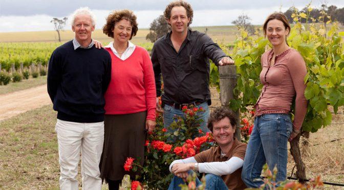 2010 Frankland Estate, Olmo's Reward, Western Australia, Australien