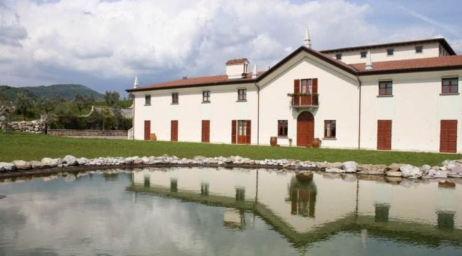 2009 Fratelli Muratori, Villa Crespia Millè Franciacorta Brut, Lombardiet, Italien