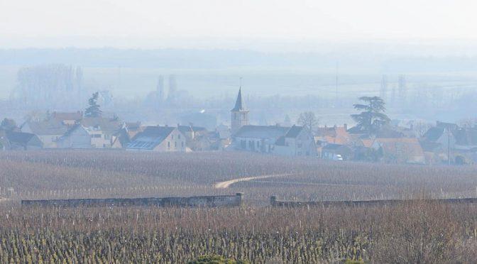 2005 Domaine Machard de Gramont, Aloxe-Corton Les Morais, Bourgogne, Frankrig