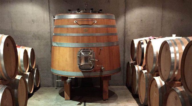 2016 Weingut Holger Koch, Pinot Noir Herrenstück, Baden, Tyskland