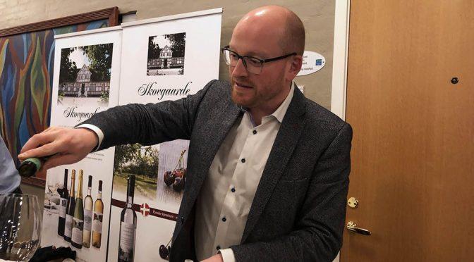 2016 Weingut Reinhold Haart, Piesporter Grafenberg Riesling Trocken GG, Mosel, Tyskland