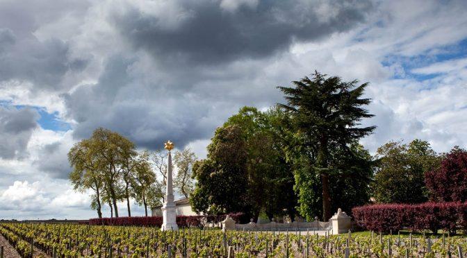 2013 Château d'Armailhac, Pauillac 5. Grand Cru Classé, Bordeaux, Frankrig
