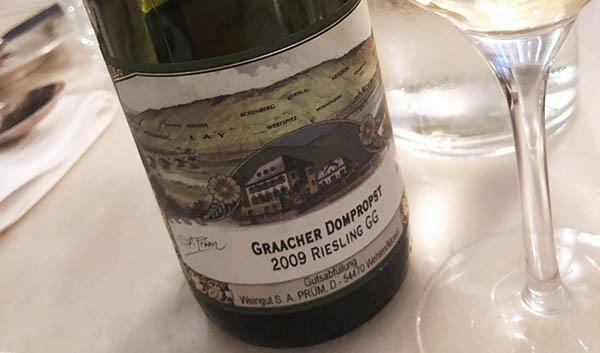 Ugens vin – uge 15