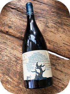 2017 Gemtree Wines, Ernest Allan Shiraz, McLaren Vale, Australien