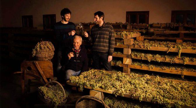2011 Corte Mainente, Soave Classico Tovo al Pigno, Veneto, Italien