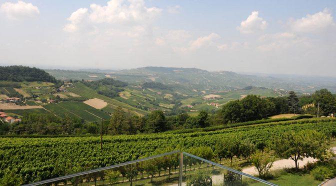 2015 Conterno Fantino, Barolo Mosconi Vigna Ped, Piemonte, Italien