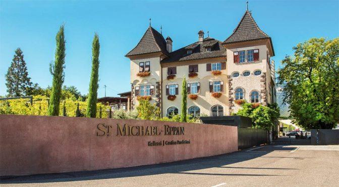 2018 Kellerei St. Michael-Eppan, Gewürztraminer, Alto-Adige, Italien