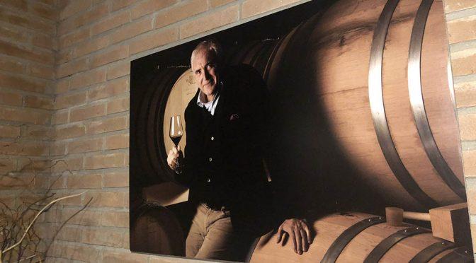 2013 Graziano Prà, Morandina Amarone della Valpolicella, Veneto, Italien