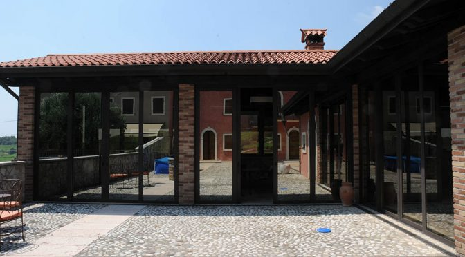 2013 Suavia, Acinatium Recioto di Soave, Veneto, Italien