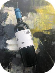 2018 Gemtree Wines, Uncut Shiraz, McLaren Vale, Australien