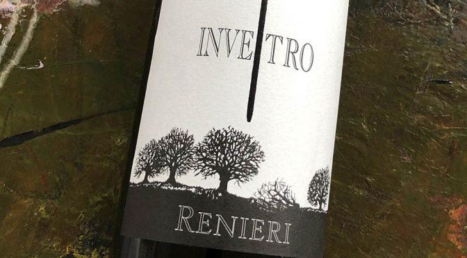 2014 Renieri di Montalcino, Invetro, Toscana, Italien