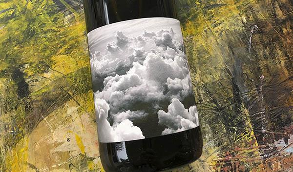 Ugens vin – uge 3