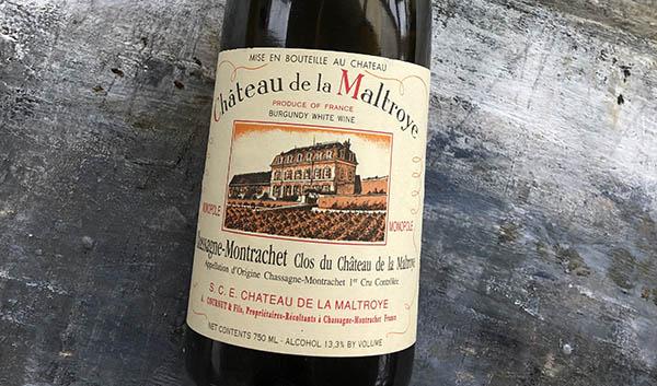 Ugens vin – uge 4