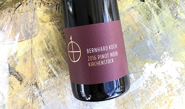 Ugens vin – uge 13