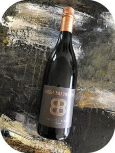 2017 Weingut Birgit Braunstein, Pinot Vom Berg, Burgenland, Østrig