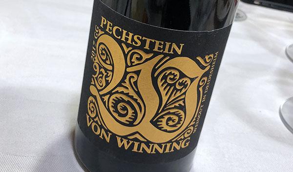 Ugens vin – uge 20