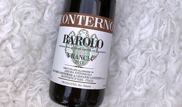 Ugens vin – uge 22