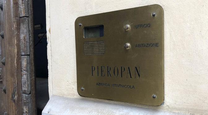2018 Pieropan, Soave Classico, Veneto, Italien