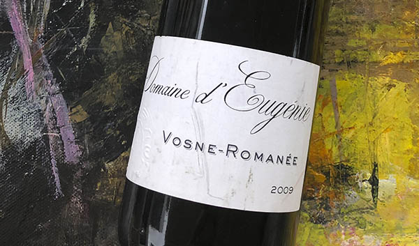 Ugens vin – uge 26
